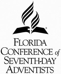fl-conf-logo