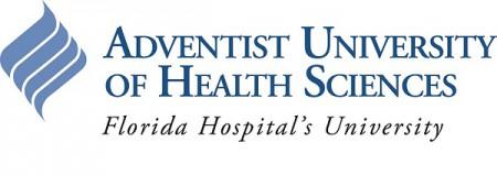 Adventist University_3c SM