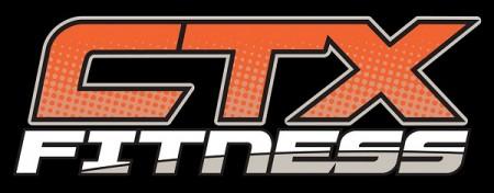 CTX_Fitness2B SM