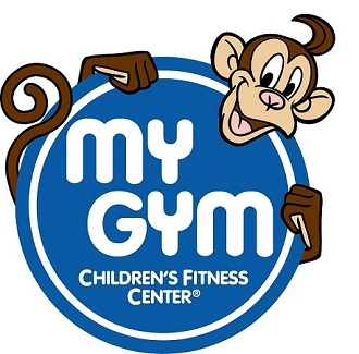 My Gym main logo color SM