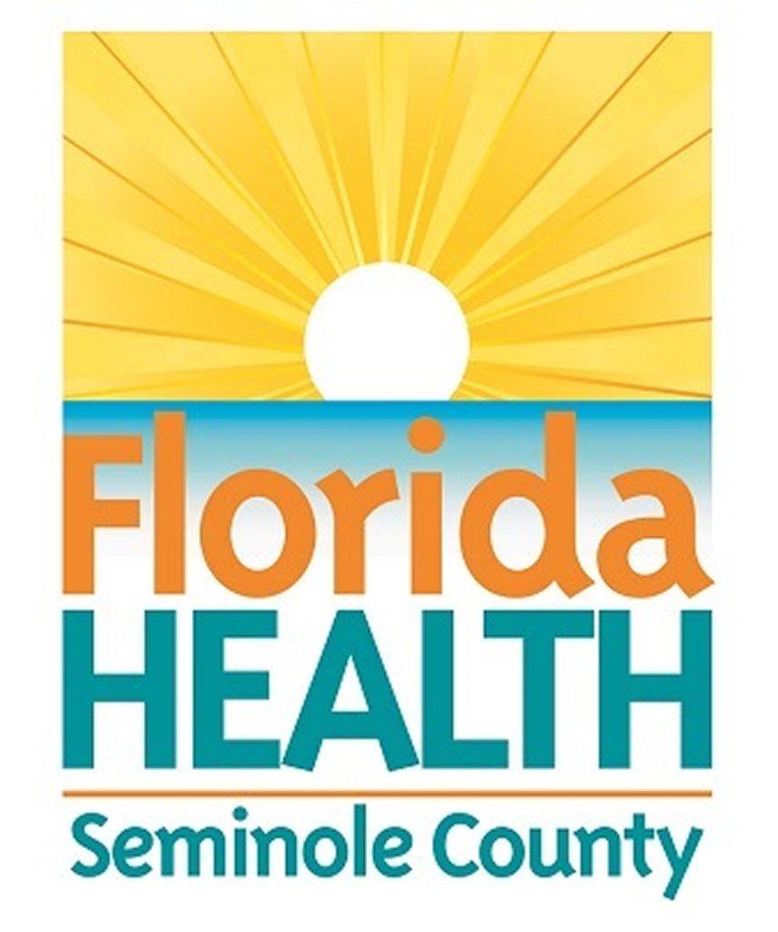 seminole logo NewSun chd_clr SM3